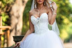 Fami fotografia ślubna dla wymagających Realizacje Ślubne Weselne Ślub Sesja Plenerowa