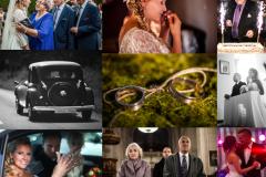 Fami fotografia ślubna dla wymagających Realizacje Ślubne Weselne Ślub Sesja Przed Ślubem