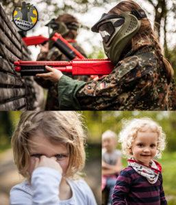 FAMI-fotografia-slubna-realizacje-rodzinne 1