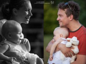FAMI-fotografia-slubna-realizacje-rodzinne2