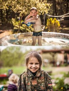 FAMI-fotografia-slubna-realizacje-rodzinne3