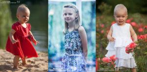 FAMI-fotografia-slubna-realizacje-rodzinne5