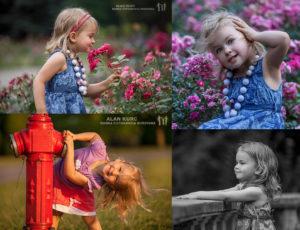 FAMI-fotografia-slubna-realizacje-rodzinne8