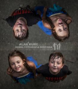 FAMI-fotografia-slubna-realizacje-rodzinne9