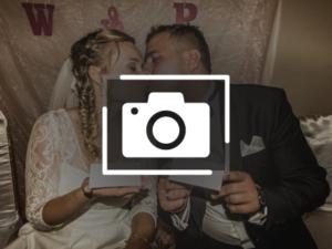 Ślubne usługi foto