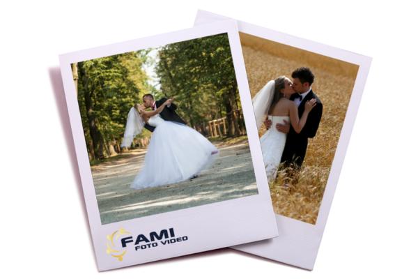 Fami fotografia ślubna dla wymagających Kompleksowa Obsługa Foto Sesja Narzeczenska