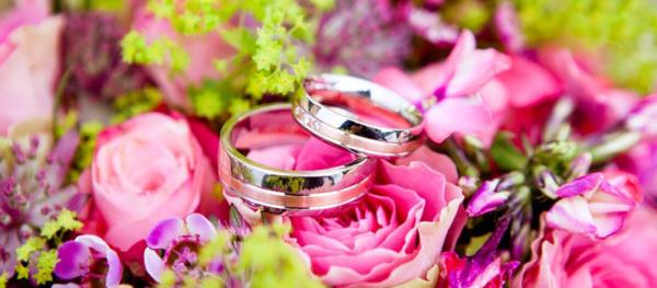 Fami fotografia ślubna dla wymagających - dodatkowe zdjęcie do kompleksowej obsługi foto video