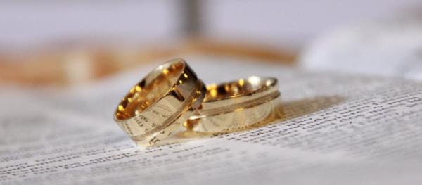 Fami fotografia ślubna dla wymagających ślubny pakiet optimum