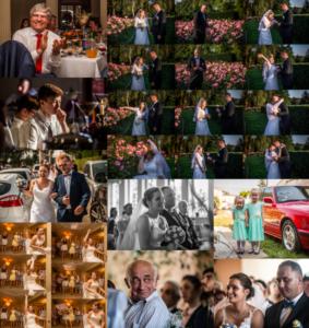 Fami fotografia ślubna dla wymagających Realizacje Ślubne Weselne Ślub Przygotowania do Ślubu