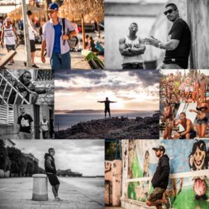Fami fotografia ślubna dla wymagających Portfolio Zdjęcia Autorskie