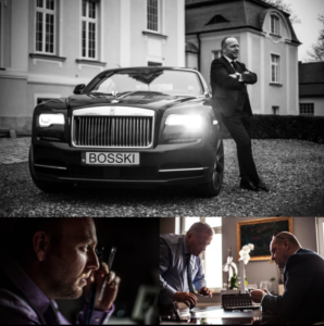 Fami fotografia ślubna dla wymagających Portfolio Zdjęcia Biznes