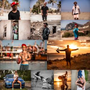 Fami fotografia ślubna dla wymagających Portfolio Zdjęcia Wakacje