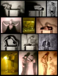 Fami fotografia ślubna dla wymagających Portfolio Zdjęcia Autorskie Abstrakcja