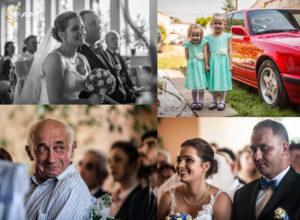 Fami fotografia ślubna dla wymagających Realizacje Ślubne Weselne Ślub Sesja z Przygotowań do Ślubu