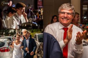 Fami fotografia ślubna dla wymagających Realizacje Ślubne Weselne Ślub Sesja Weselna