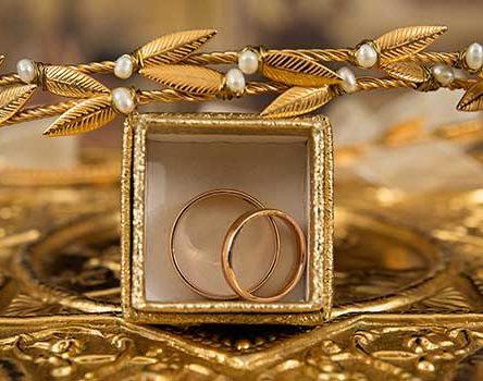 Ślubny Pakiet FAMI FOTO PREMIUM