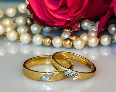 Ślubny Pakiet FAMI VIDEO STANDARD