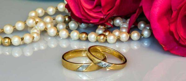 Fami fotografia ślubna dla wymagających ślubny pakiet royal