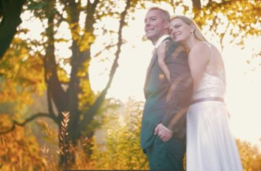 Fami fotografia ślubna dla wymagających Realizacje Ślubne Video Młodej Pary