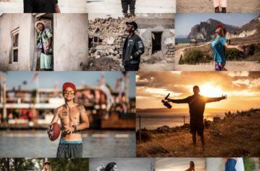 Fami fotografia ślubna dla wymagających Realizacje Ślubne Video Młodej Pary Realizacje Autorskie