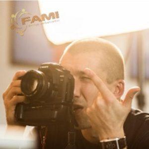 Alan-kurc-foto-fami-video